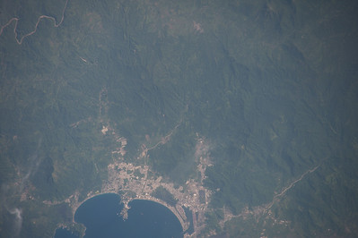 iss048e065048