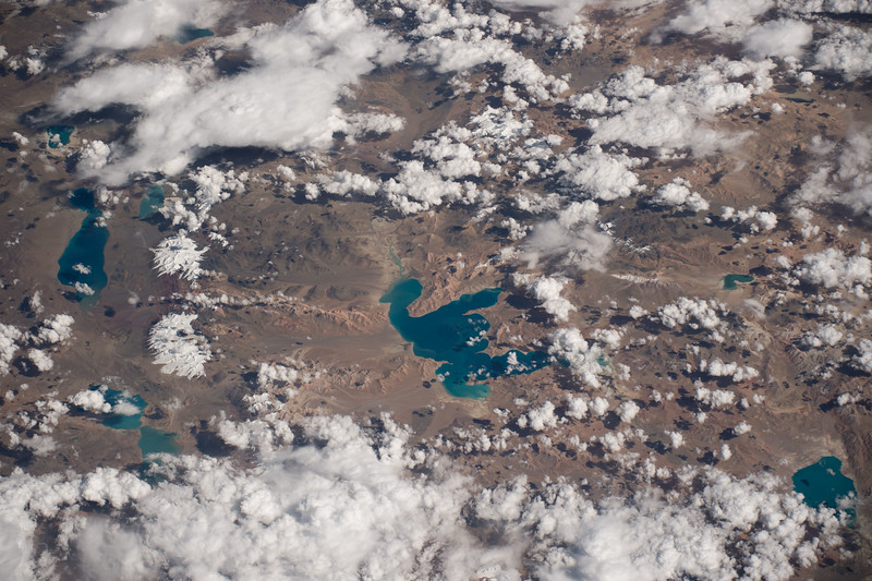 iss048e066952