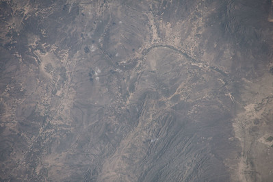 iss048e065066