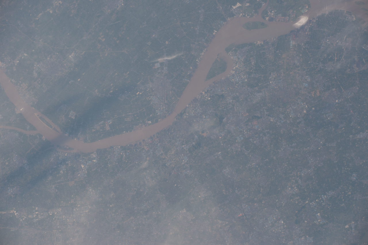 iss048e067042