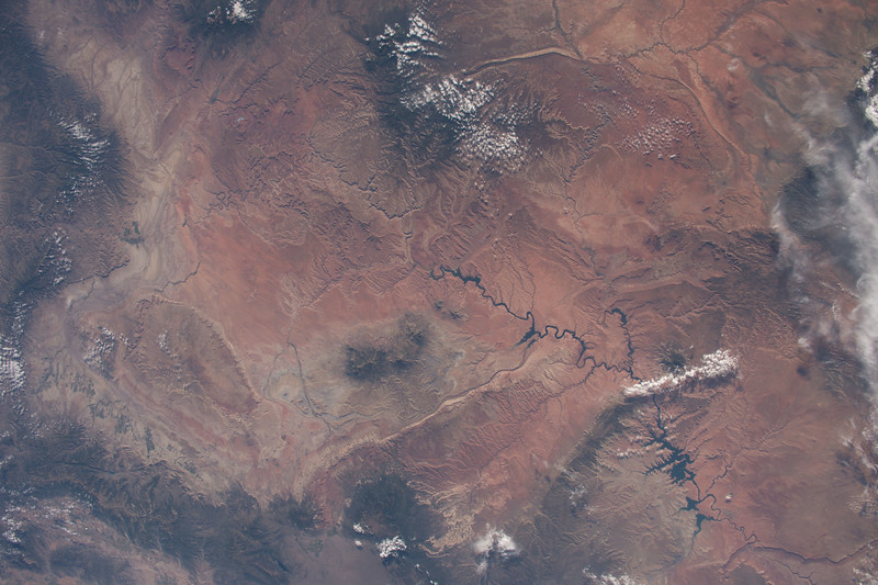 iss048e066769