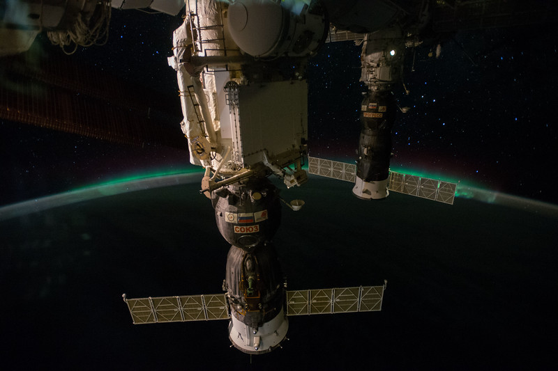 iss048e066386