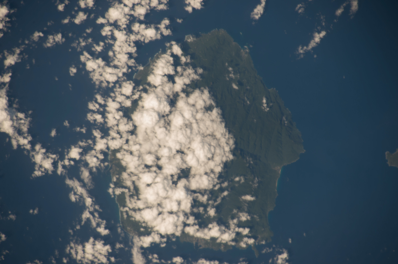 iss048e067118