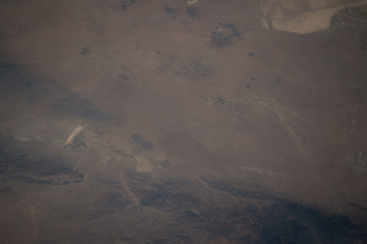 iss048e065917