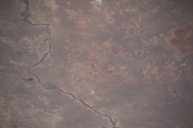 iss048e066915