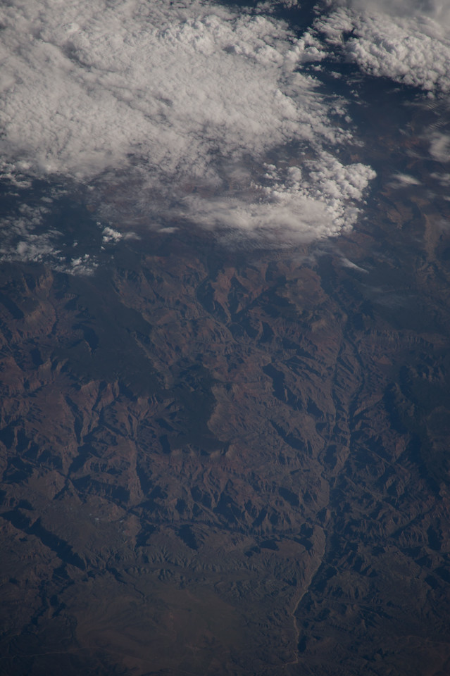 iss048e066760