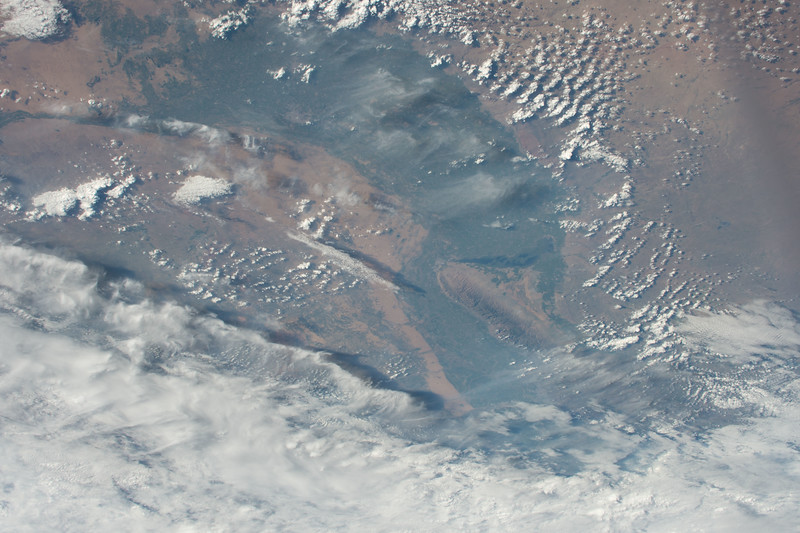 iss048e067029