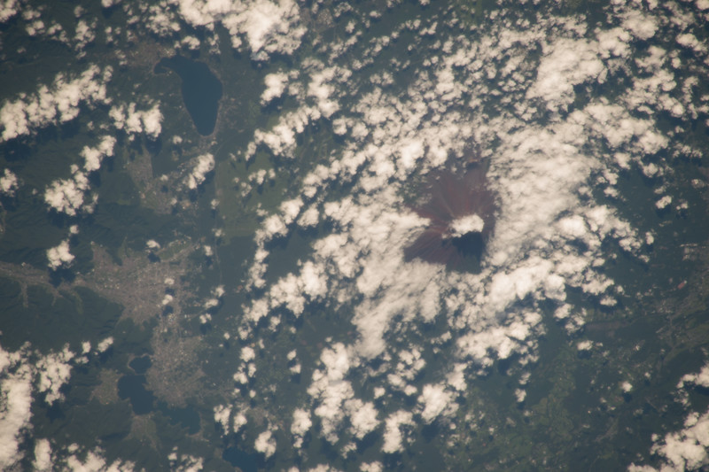 iss048e067139