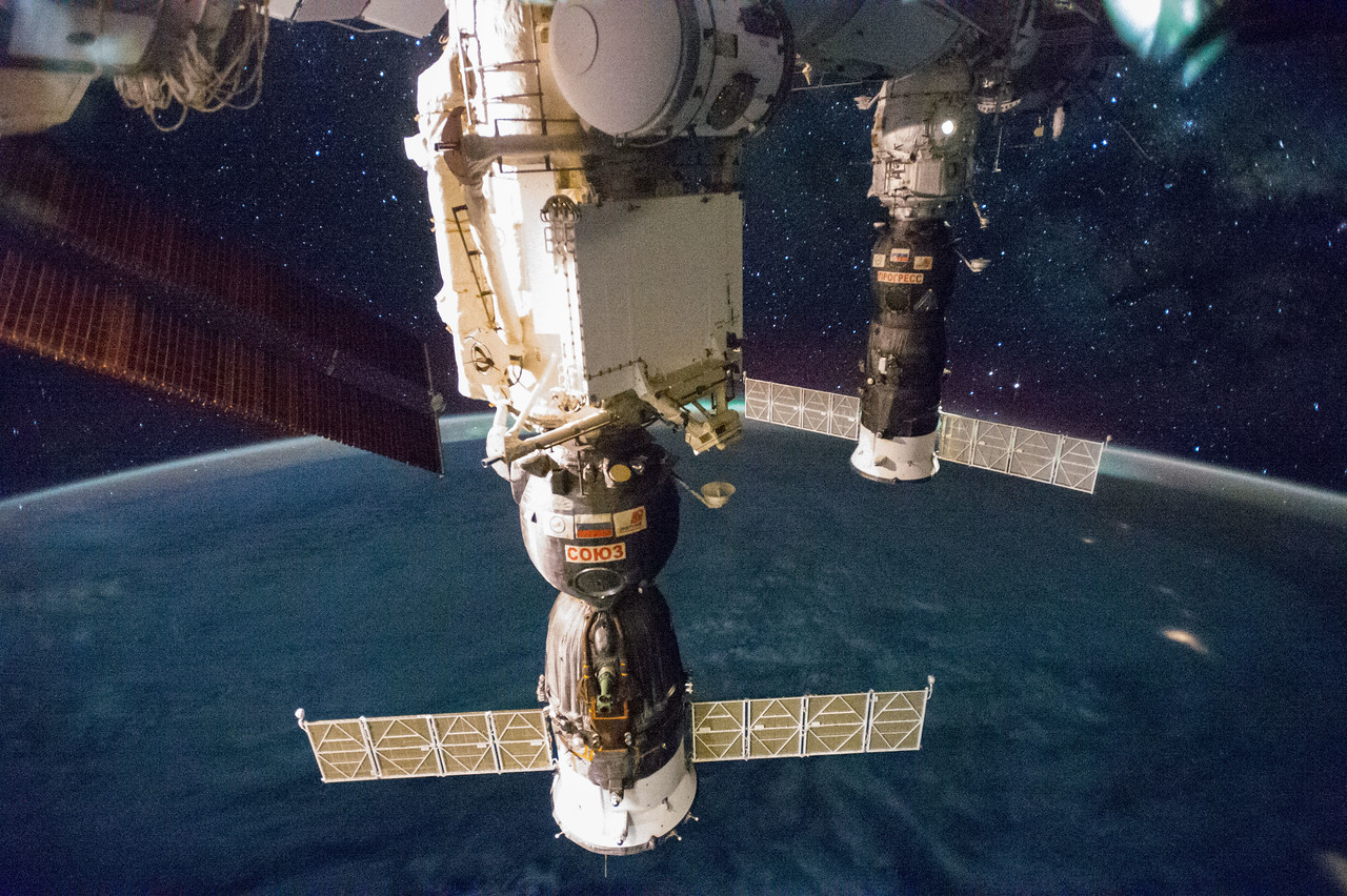 iss048e066390