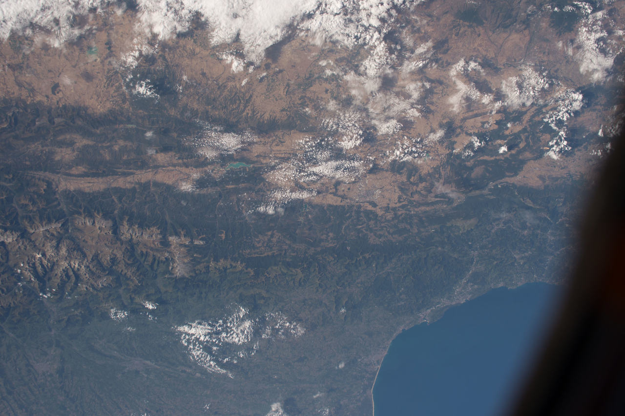 iss048e066790