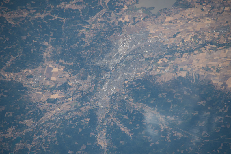 iss048e067002