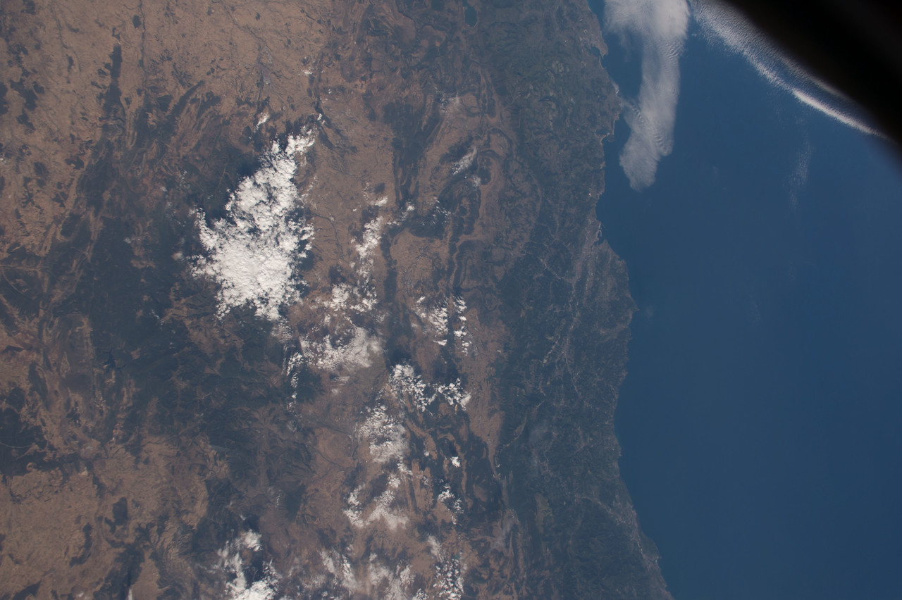 iss048e066787