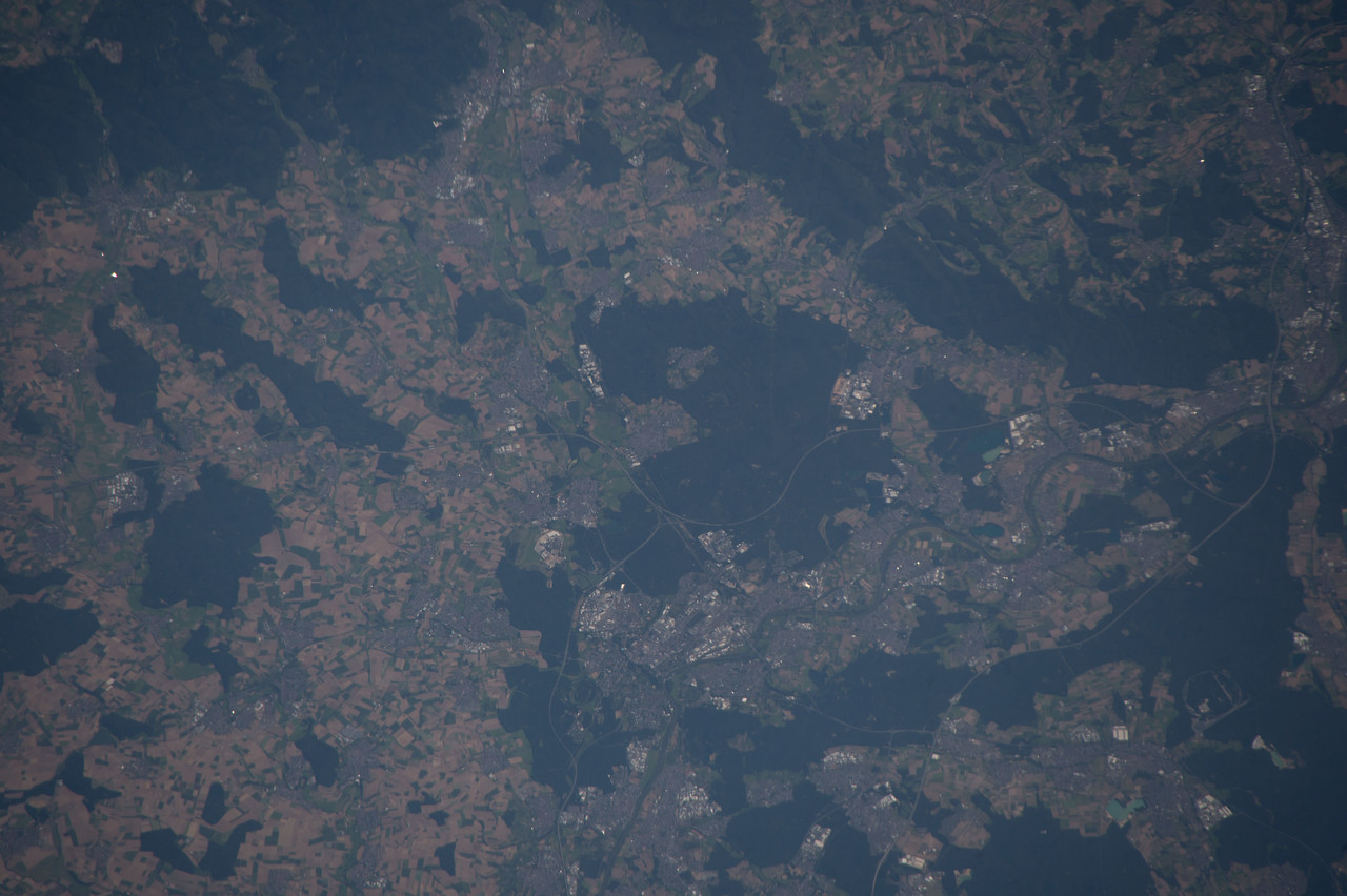 iss048e066879