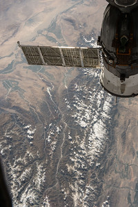 iss048e070137