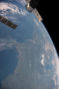 iss048e070097