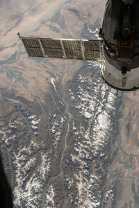 iss048e070138