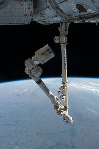 iss048e070120