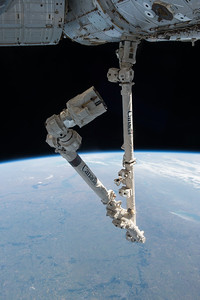iss048e070119