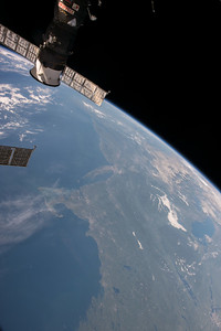 iss048e070099