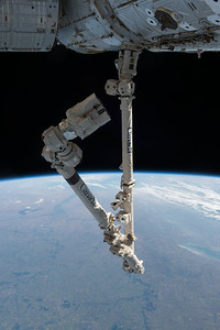 iss048e070121