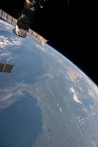 iss048e070098