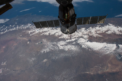 iss049e004415