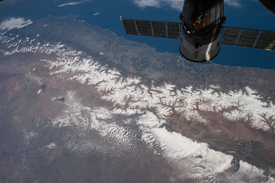 iss049e004406