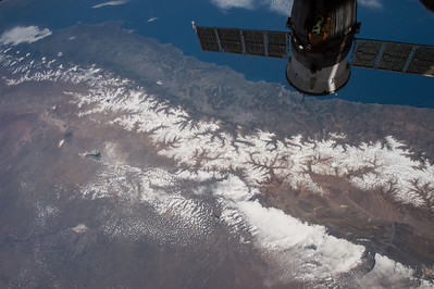 iss049e004404