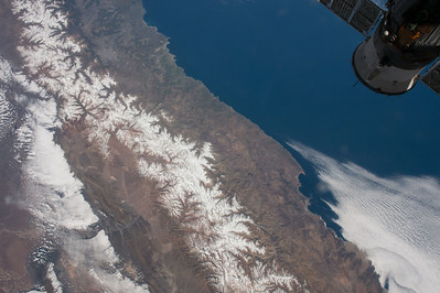 iss049e004387