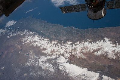 iss049e004395