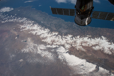 iss049e004405