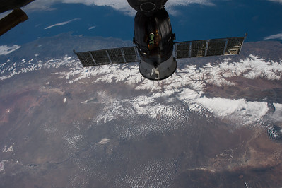 iss049e004416