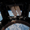 iss049e009113