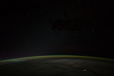 iss049e010004