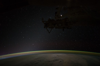 iss049e010017