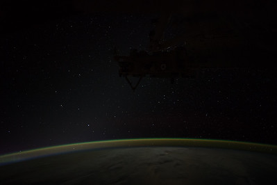 iss049e010015