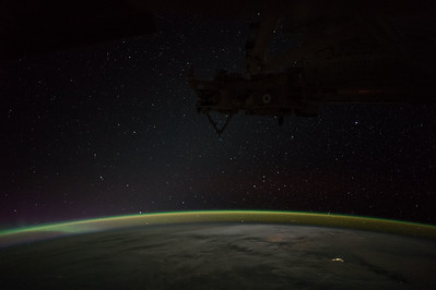 iss049e010001
