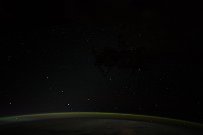 iss049e010006