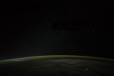 iss049e010002