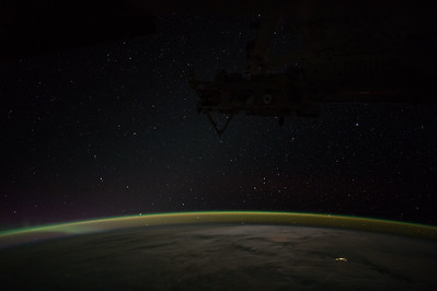 iss049e010000