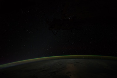 iss049e010007