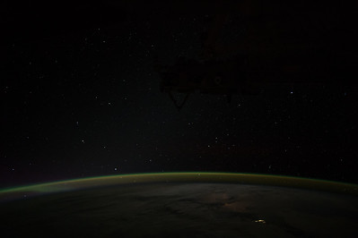 iss049e010005