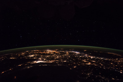 iss049e025017