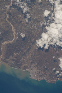 iss049e035011
