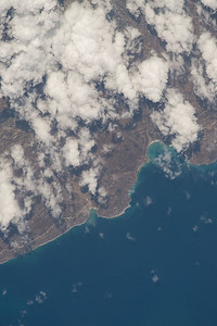 iss049e035005