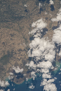 iss049e035037
