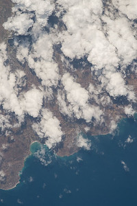 iss049e035004