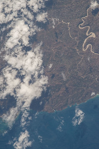 iss049e035018