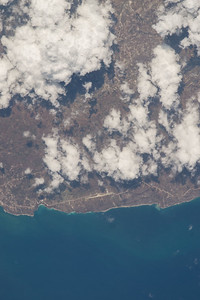 iss049e035007