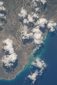iss049e035029